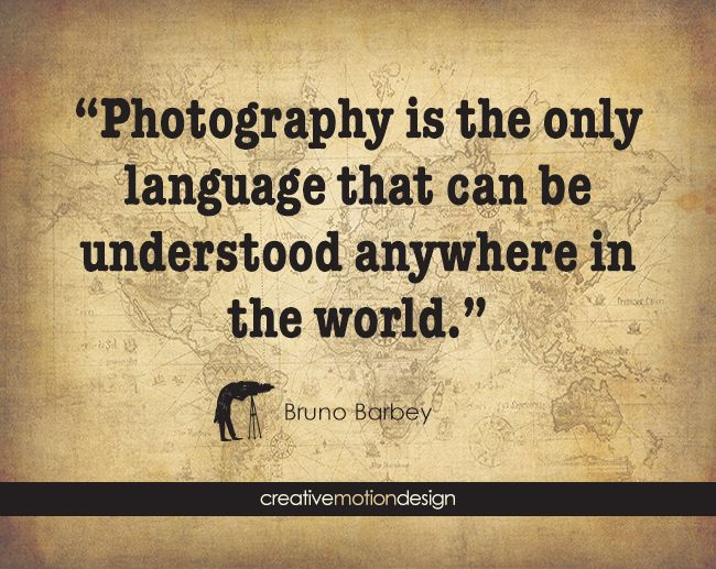 photography-quote
