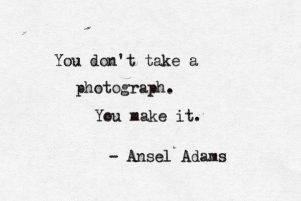 photography-quote01